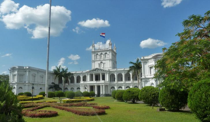 Paraguay-1