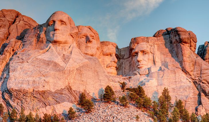 mount-rushmore-national-monument